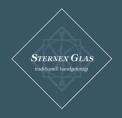 Stern Glass